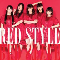 RED STYLE(ダウンロード版)