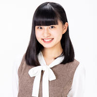 9/22 ZOOM特典会(鈴川瑠菜)