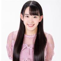 9/22 ZOOM特典会(新谷香苗)