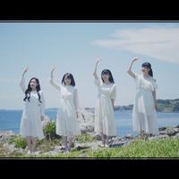 9月17日HMV & BOOKS HAKATA「トーク(I Am Love衣装)&特典会」事前受付
