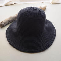Susie hat BLACK
