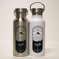 Handle Thermo Bottle / ハンドルサーモボトル