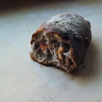 【店舗引き渡し専用】  木の実のパン