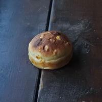 【店舗引き渡し専用】  とうもろこしのパン