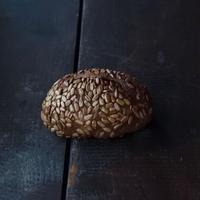 【店舗引き渡し専用】  ライ麦と栗