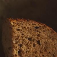 【店舗引き渡し専用】  亜麻仁と玄米パン