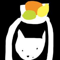【店舗引き渡し専用】  ココナツと柑橘ピールのスコーン