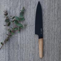 BergHOFF  シェフナイフ 木柄 19cm