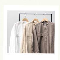 stand shirt