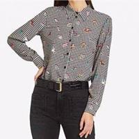 PiPPi blouse