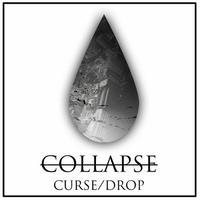 CURSE/DROP
