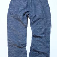 L.A.B. Pants 1st Jacquard CAMO