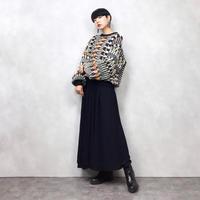 NeimanMarcus wool knit-647-10