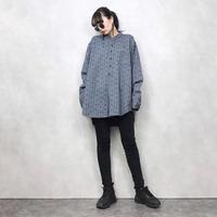 ATRIUMI Granpapa  shirt XL