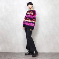 INDESIGN MADE IN U.S.A  knit-652-10