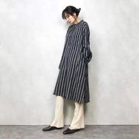 fabindia granpa big long shirt -495-8