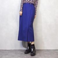 JUNKO KOSHINO SYMPATHIQUE rétro skirt-880-2