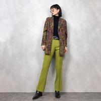 Mural multi color rétro jacket-799-12