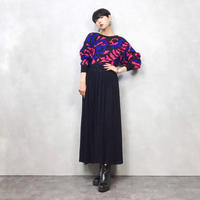 Cristina's metallic knit-619-10