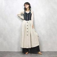 A.Hillebrand Londhaun Moden vintage jumper  skirt-383-7