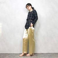VANESSA burak china shirt-445-7
