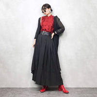 IDOCHINA red shirt