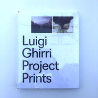 Luigi Ghirri Project Print