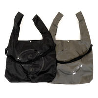 BAG / CCC 2 WAY PAC SHOULDER