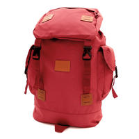 BAG / CARGO POCKET BACKPACK