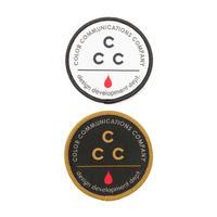 PATCH / CCC