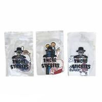 RWCHE  / Sticker Packs