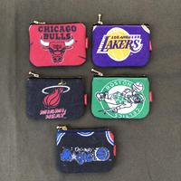 Tokyo Gimmicks / Case by case / 90s NBA series