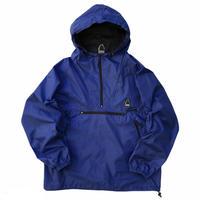 00s Sierra Designs / Nylon Packable Anorak  / Blue / Used