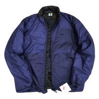 Bedlam / Boom Ashram Jacket / Navy
