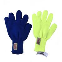 Made in USA / NEWBERRY KNITTING / Acrylic Knit Glove
