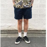 2tuck Shorts  / Navy / Used