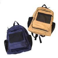 Bedlam / Daily Backpack