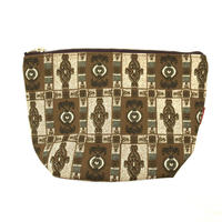 CaA Exclusive / Bedlam /  Exotic Pouch / Olive