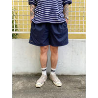 Columbia / Nylon Outdoor Shorts  / Navy / Used