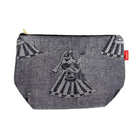 CaA Exclusive / Bedlam /  Lady Pouch