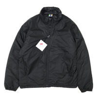 Bedlam / Boom Ashram Jacket / Black