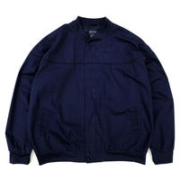 Cup Shoulder Jacket / Navy / Used