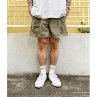 Columbia / PFG Cotton Easy Shorts  / Khaki / Used (L)