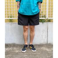 Columbia / Nylon Easy Shorts  / Black / Used (M)