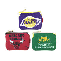 Tokyo Gimmicks / Case by case / 90s NBA series
