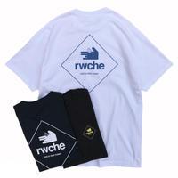 RWCHE / 86K DOG TEE