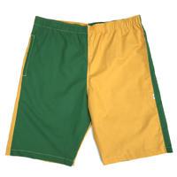 Bedlam / Gimmicks Tropical Shorts