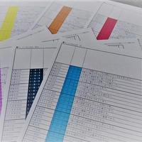 カラー強み診断