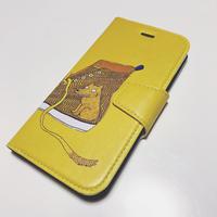 Iphoneケース(イチ押しアイテム)