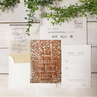 招待状-wood-
